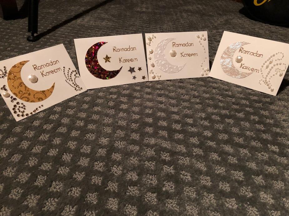 ramadancard1