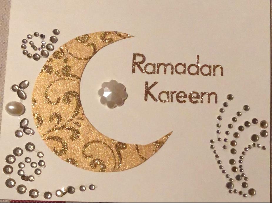 ramadancard2